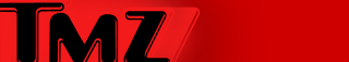 TMZ.com | Logo