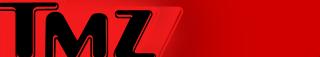 TMZ.com | Logo